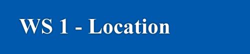 WS-1 location