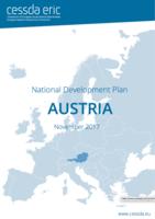 Austria_NDP_cover_small