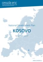 Kosovo_NDP_cover_small